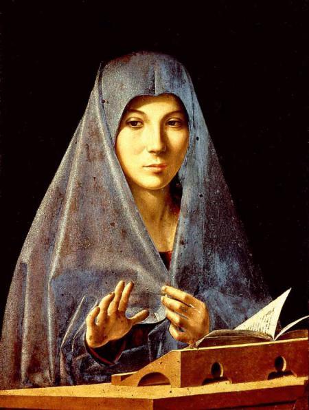 Virgen-de-la-anunciacic3b3n-antonello-da-messina