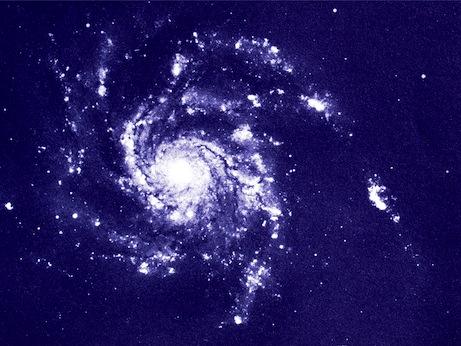 Bigstock_Galaxy_4323993 resized