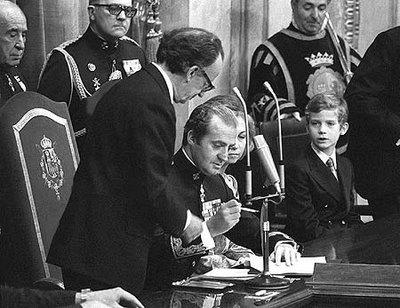 Constitucion-Española-27-de-diciembre