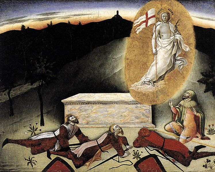 Master_of_the_Osservanza_-_The_Resurrection_-_WGA14606