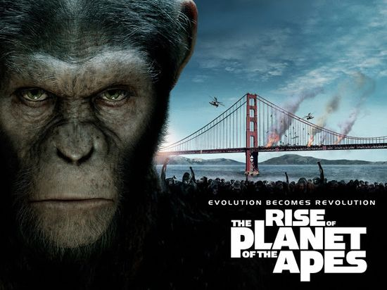 Rise-of-planet-of-the-apes-