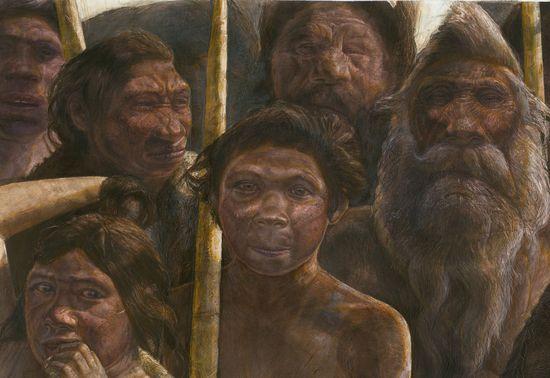 5_Homo_heidelbergensis