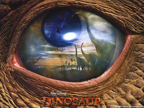 Dinosaur-disney-67713_1024_768