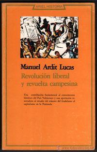 Revolucionliberalyrevueltacampesina