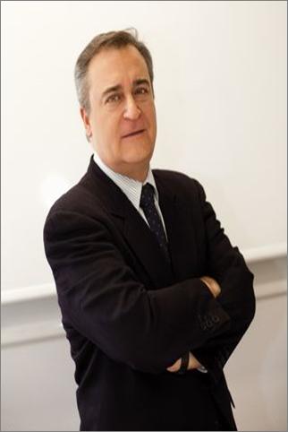 Antonio de Castro