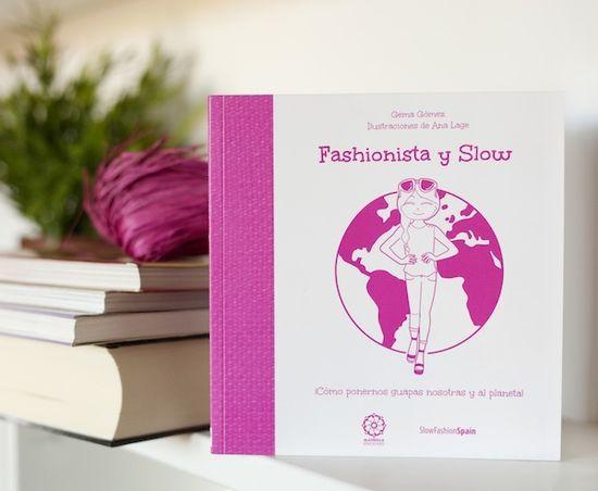 Fashionista_y_slow_600
