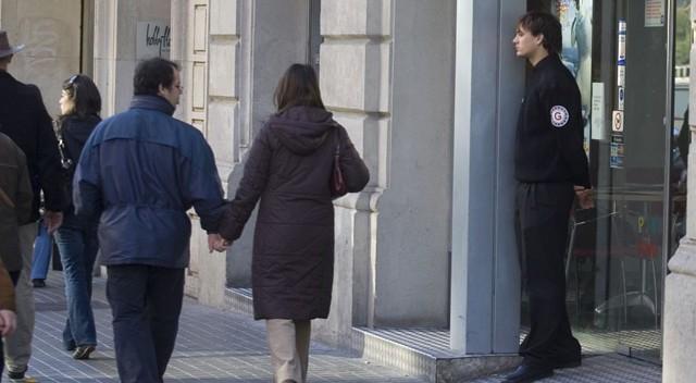 1386676652_891966_1386696960_noticia_fotograma