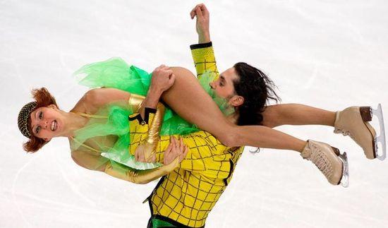 Ice_skating_01