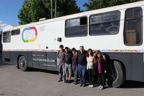 Familias-viajeras-1-rodandoando-L-lXve8w