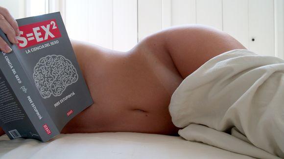 Pere estupinya sex2 bed
