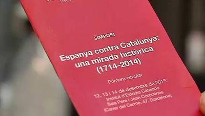 EspanacontraCataluna