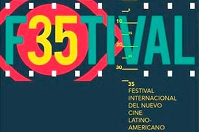 35festival