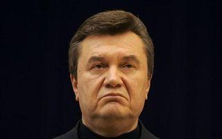 Yanukovich-_1557527c[1]