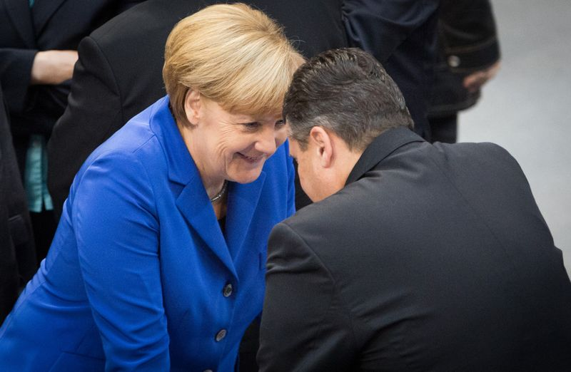 Merkel-gabriel-1024x668