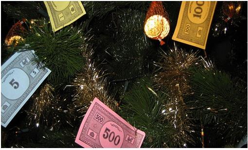 Consumo Colaborativo Navidad (1)