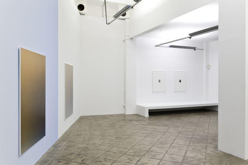 PV_exhibition views (9)
