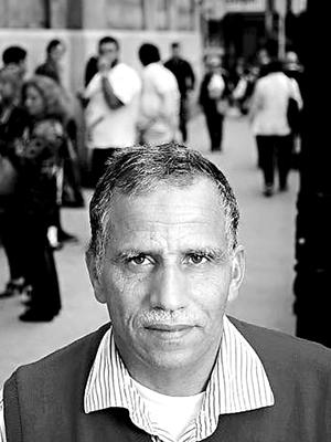 Sidi Mohamed Daddach_01