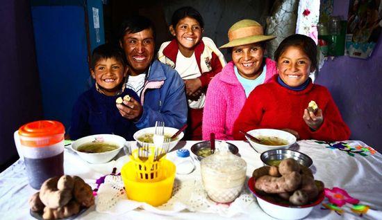 Peru_Foto3500M