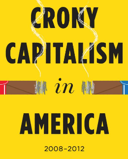 Crony-capitalism-in-america-book-cover