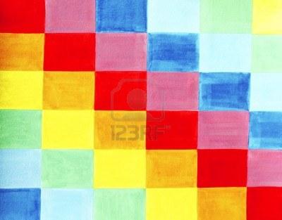 7322004-bandera-colorido-es-hecha-de-varios-rectangulos-colores-posicionados-en-la-bandera-de-rectangulo-en-