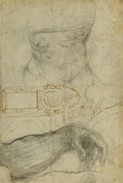 Michelangelo_scheme