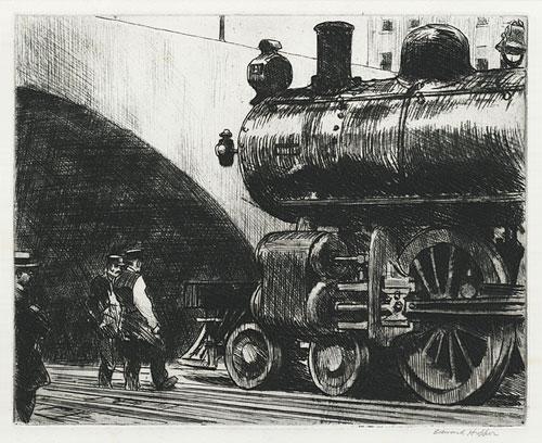 Hopper-Locomotive-sm