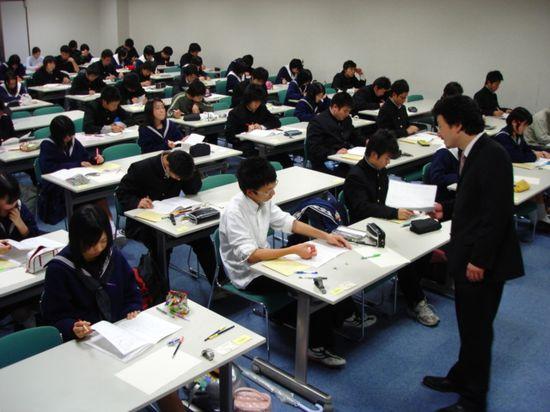 Post28_foto1_cram schools