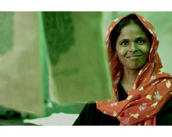 CORR Bangladesh Foto de Laura Sipan (17)