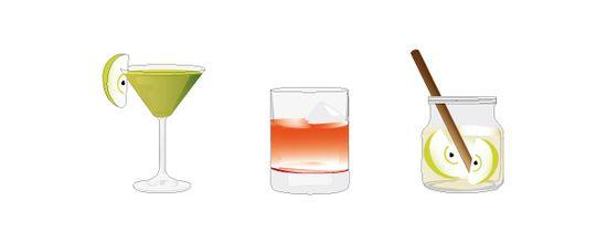 Cocktails-navideños-entradilla