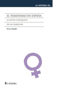 Feminismo2