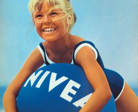 Big_402834_5641_NIVEA_heritageImage11