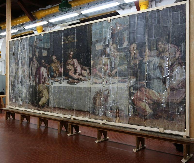 Vasari 1