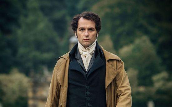 Darcypemberley