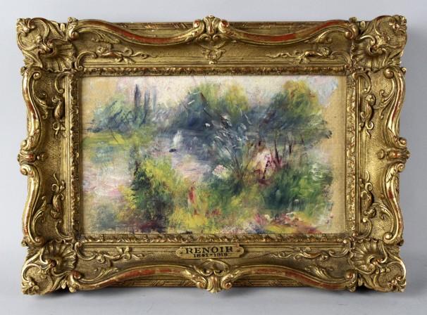 Renior_Painting_Flea_Market.JPEG-083a6-320