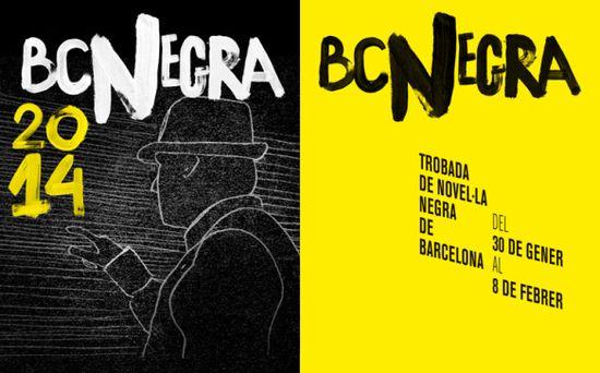 Bcnegra-2014-2