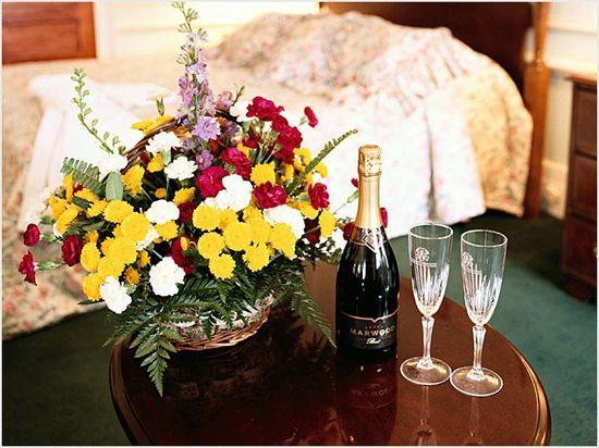 Wedding-suite-636