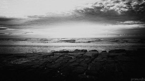 Mar-del-plata-_dsc7173-editar.jpg?w=700&h=394