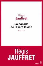 La-ballada-rikers-island