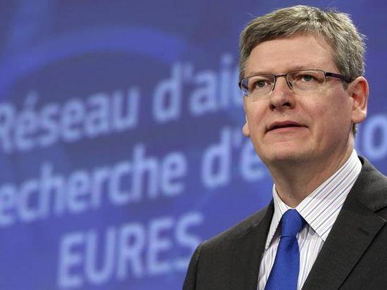 El-comisario-europeo-de-empleo-y-asuntos-sociales-laszlo-andor
