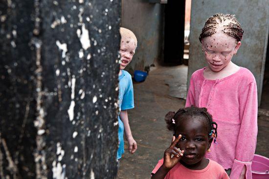 When-blacks-are-white-19