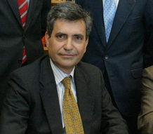 Carlos-Lesmes-Sala-Tribunal-Supremo_EDEIMA20101013_0002_8