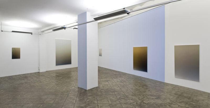 PV_exhibition views (6)