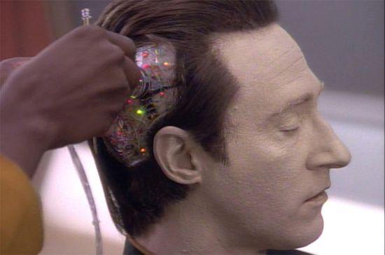 Datas-head