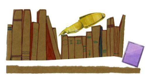 Libros-sciammarella