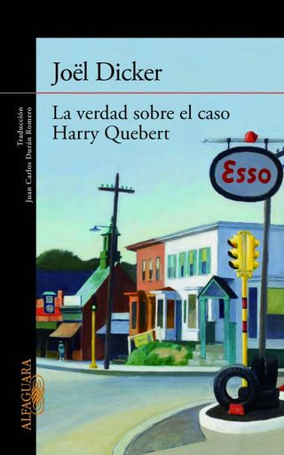 Laverdad-sobre-caso-harry-quebert_1