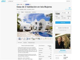 Casa caracol airbnb
