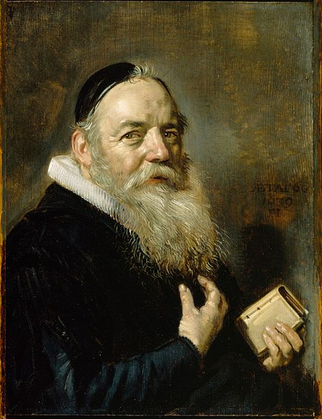 Frans_Hals._Portrait_of_Hendrik_Swalmius,_1639._Oil_on_oak_panel,_11_x_8.25_in._Detroit_Institute_of_Arts
