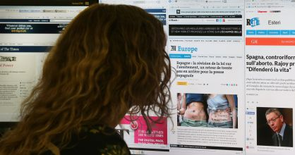 Aborto-reaccioninternacional