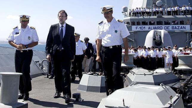 Rajoy-efe-yibuti--644x362