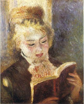 Mujer-leyendo-renoir